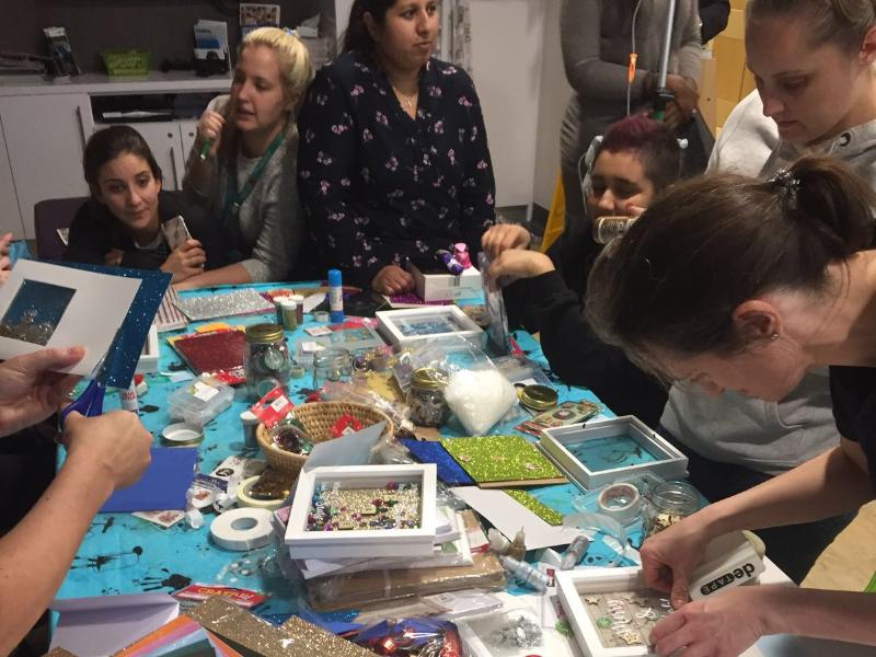 Craft & Gift Making