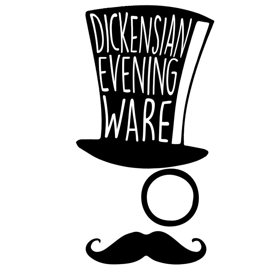 Ware Dickensian Evening