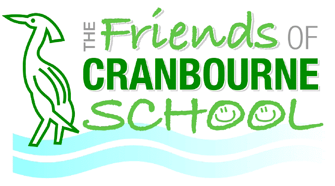 The Cranbourne Christmas Fayre