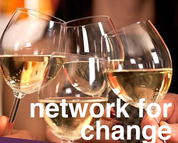 Network for change