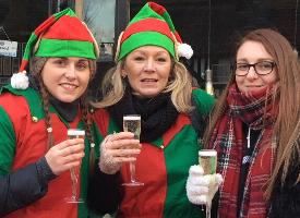 Hoddesdon Loves Christmas