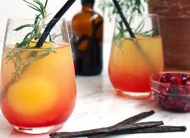Mocktail Masterclass