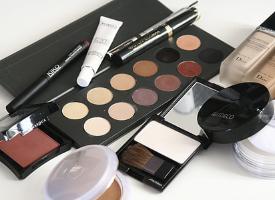 Digital Workshop: Makeup Tutorial