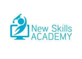 New Skills Academy Session