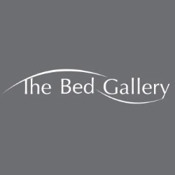 The Bed Gallery pledges generous support this Christmas