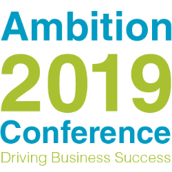 Teens Unite named as Beneficiary of Ambition 2019 Conference