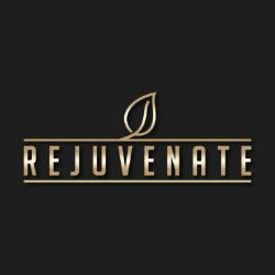 New Partnership with Rejuvenate Kits