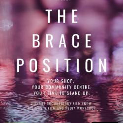 The Brace Position