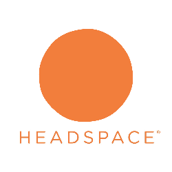 Headspace to support Discover You