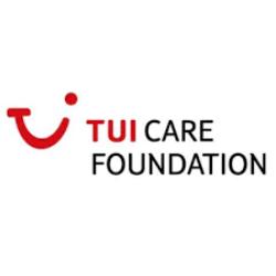 TUI and Teens Unite - a new partnership