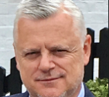 Jason Marchant