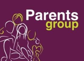 Parent's Group