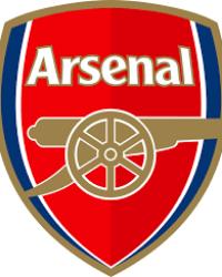 UEFA Europa League Arsenal v Bate Borisov