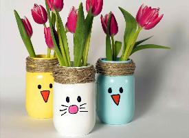 Spring Craft @ UCLH