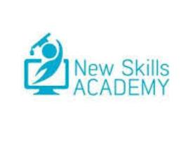 New Skills Academy Session